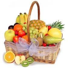 send fruit basket fruit basket delivery send fruit baskets free delivery