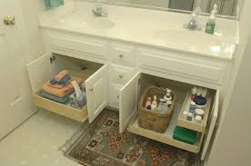 Bathroom Storage Sale Oak Bathroom Cabinets Storage Gilriviere