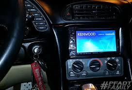 c6 corvette stereo upgrade pfadt race engineering pfadt family charles 2002 chevrolet