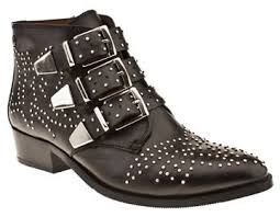 s lace up ankle boots australia