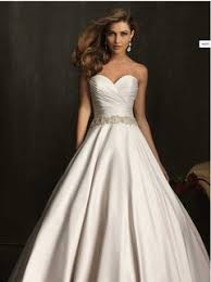 low cost wedding dresses low cost wedding dresses dress yp