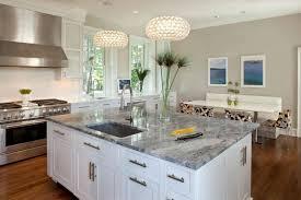 modern kitchen bar stools kitchen room 2017 white kitchen cabinets quartz countertops