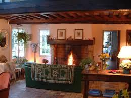 Chambre D Hotes De Charme Honfleur Chambre D U0027hôtes De Charme Moulin Saint Nicol Honfleur Ref 5519