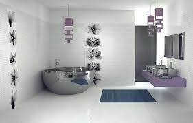 decorating ideas small bathrooms phenomenal bathroom decorating ideas themes small that look