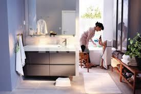 bathroom ideas australia ikea bathroom ideas australia devparade
