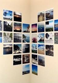 Picture Wall Decor Best 25 Dorm Room Pictures Ideas On Pinterest Bedroom Chairs