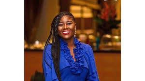 naigerian actresses hairstyles naija dailies nigerian news hair goals 10 celebrity hairstyles