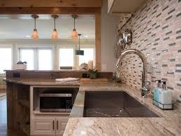 19 best kitchen design bold pink with ivory kitchen cabinets