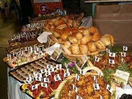 buffet pour cuisine buffet pour le roy merlin bastia picture of traiteur calvi