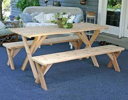 Outdoor Furniture Covers For Winter by Designing Your Picnic Table Covers Home Design By John