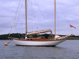 yacht for sale intheboatshed net