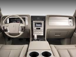 lincoln navigator 2008 lincoln navigator reviews and rating motor trend