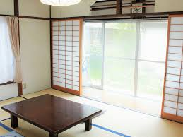 traditional japanese house vrbo