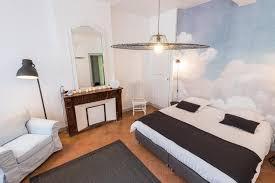 chambres hotes carcassonne les chambres d aimé chambre d hôtes carcassonne