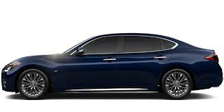 Vehicle Bill Of Sale Washington by Infiniti Of Bellevue Is A Infiniti Dealer Selling New And Used