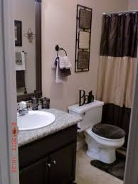 Cheap Bathroom Makeover Ideas Impressing Possible Color Scheme For A Guest Bath Or Even To Help