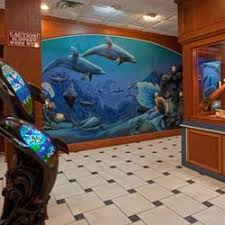 The Vanity Box Corpus Christi Holiday Inn Corpus Christi N Padre Island 76 Photos U0026 83 Reviews