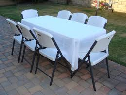 rent tables furniture home rent tables and chairs images concept