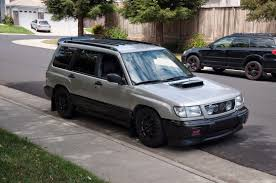subaru forester stance can we get an official sf5 thread page 70 subaru forester
