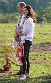 Clothes To Wear On A Safari Kate Middleton U0027s Most Controversial Royal Style Mistakes