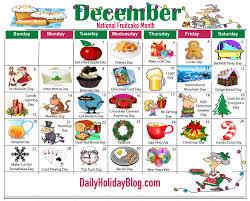 best 25 2015 calendar ideas on