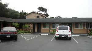 Fireplace Inn Monterey by Hotel The Monterey Fireplace Inn In Monterey U2022 Holidaycheck