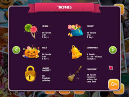 halloween puzzle games holiday mosaics halloween puzzles game free download
