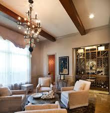 wendy st laurent interior design