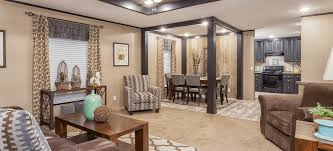 double wide mobile homes interior pictures clayton double wide mobile homes 16 best simple hammond la ideas