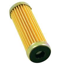 fuel filters bosch auto parts
