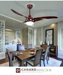 ceiling fan for dining room living room fan light dining room ceiling fans with lights dining