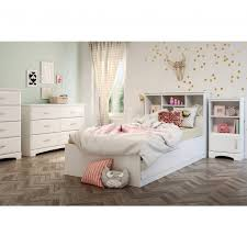 Twin Bed Frame For Toddler Bedroom Walmart Cocktail Tables Twin Bed Frame With Storage
