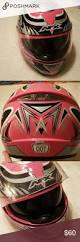 pink motocross helmets best 25 afx helmets ideas on pinterest motorcycle helmet