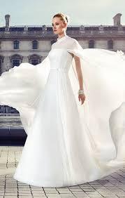 robe de mariã e hiver les robes de mariée pronuptia 2017