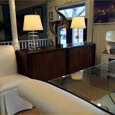 Modern Sofas San Diego Mid Century Modern Furniture San Diego