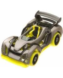 new year u0027s savings on t1 track build your car kit toy set