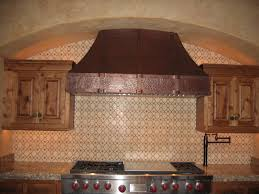 kitchen design powerful quiet and efficient stove hoods with