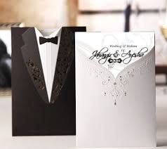 marriage invitation card design 12 best invitation card design images on wedding cards