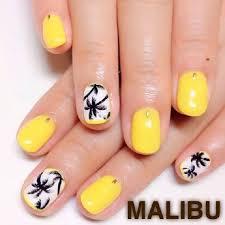 1528 best beach nails images on pinterest summer nail art