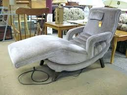 lounge seating for bedrooms small chaise lounges awesome chaise lounge small chaise lounge
