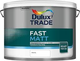 cheap dulux trade paint from the paint shed