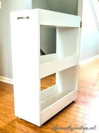 lowes storage cabinets laundry storage cabinets for laundry room laundry room storage cabinets