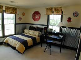 wall paneling ideas 4 best cover up ideas for old wall paneling