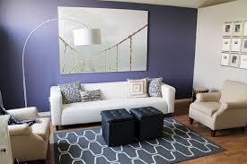 diy livingroom diy living room wall decor rs floral design living room wall