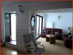 chambre d hote sables d olonne chambre d hote d olonne fresh location de vacances les sables