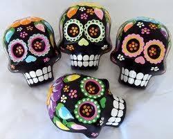 sugar skull molds 11 best sugar skull images on sugar skull sugar skull