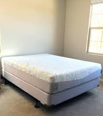 comforpedic comforpedic beautyrest gel memory foam contour pillow