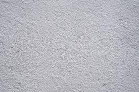 white concrete wall painted concrete wall jpg 5456 3632 texture pinterest