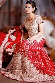 bridel dress new classical bridal dress just bridal