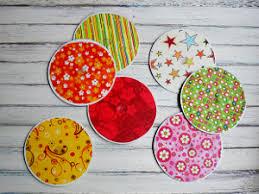 trash to treasure ideas home decor trash to treasure 28 recycled crafts free ebook favecrafts com